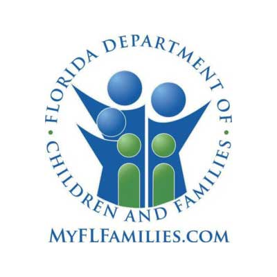 THE FLORIDA DEPARTMENT OF CHILDREN AND FAMILIES